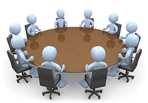 инструкция по ведению деловых переговоров