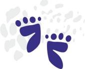 logo_300x243