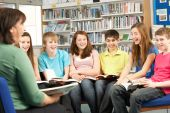scuole-orientamento-formazione-professionale-athena-onlus-rutigliano-0013